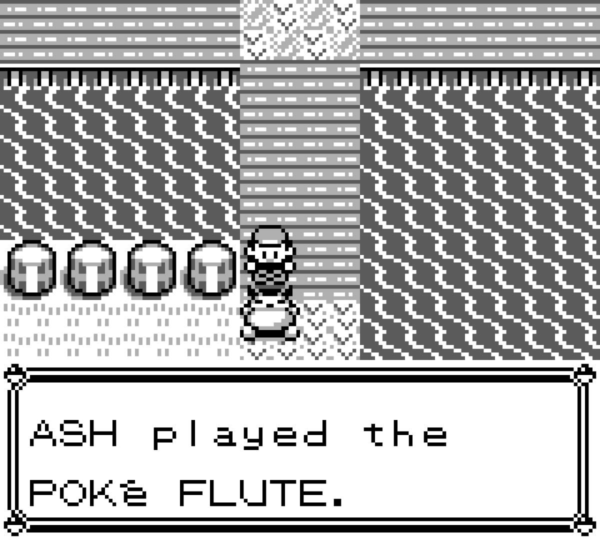 Image from Pokemon Blue (Public Domain)